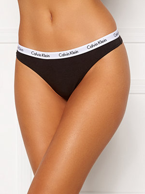 Calvin Klein 3P Thong