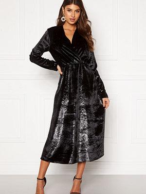 Twist & Tango Malena Dress