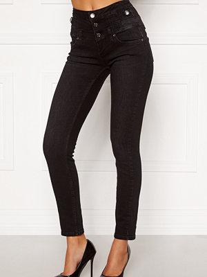 LIU JO Rampy Jeans