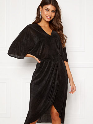 Vero Moda Dagny Dress