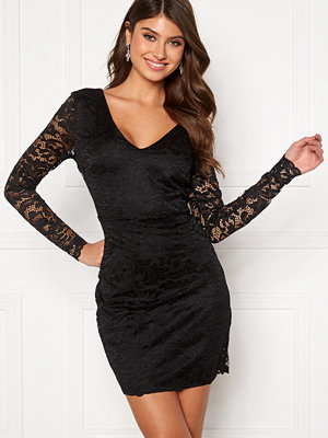 Vero Moda Dora Lace Short Dress