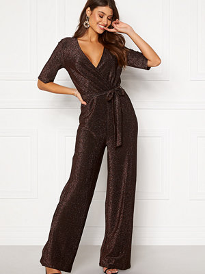 Pieces Infina 2/4 Jumpsuit