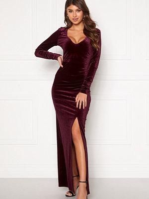 Rut & Circle Nikki Maxi Dress