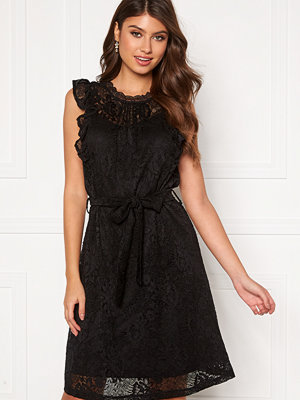 Sisters Point Etto Dress