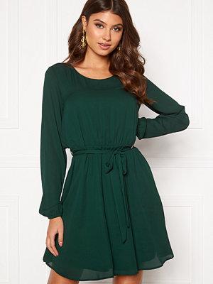 Vila Lucy L/S Dress