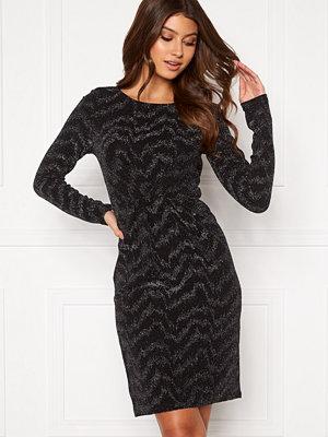 Vila Wipy L/S Dress