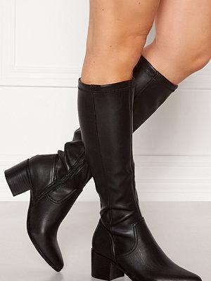 Stövlar & stövletter - Bianco Abbie Long Boot
