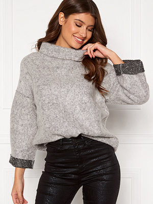 Object Trina Sweat Pullover