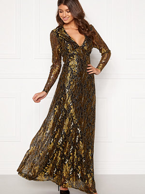 co'couture Turner Lace Dress