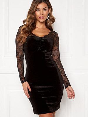 Only Zemba L/S Dress