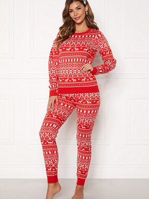 Vila Kosi Knit Leggings