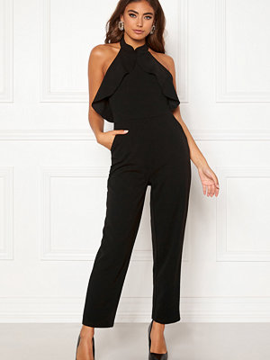 Jumpsuits & playsuits - Moa Mattsson X Bubbleroom Flounce jumpsuit