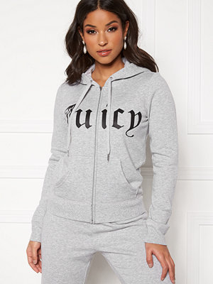 Juicy Couture Core Gothic Jacket