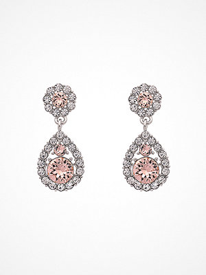 Lily and Rose örhängen Petite Sofia Earring