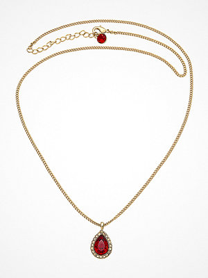 Lily and Rose halsband Miss Amy Necklace