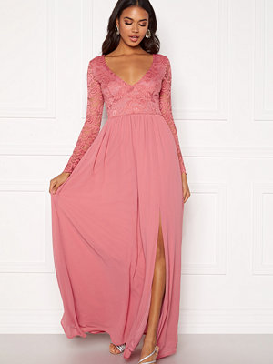 Bubbleroom Caprice prom dress