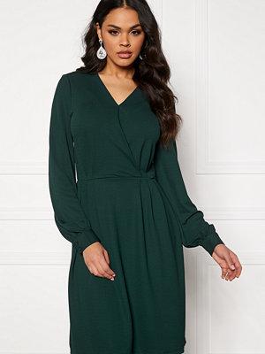 Only Monna L/S Dress