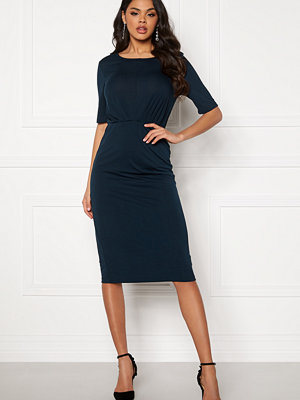 Selected Femme Amber 2/4 Dress
