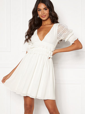 Moments New York Erica Frill Dress