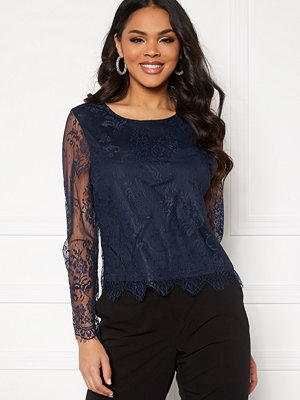 Only Lillie Lace Top
