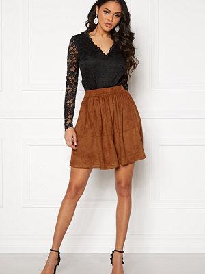 Vila Choose HW Skirt