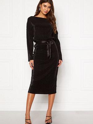 Make Way Primm dress