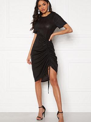 Rut & Circle Celina Dress