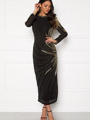 Selected Femme Catalina LS Beaded Dress
