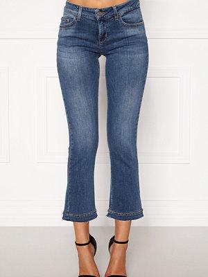 LIU JO Fly Jeans