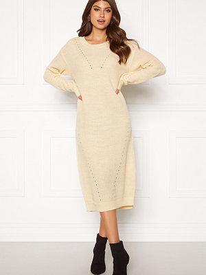 Ichi Marat Dress