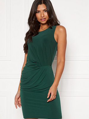 Selected Femme Tanja-teller SL Dress
