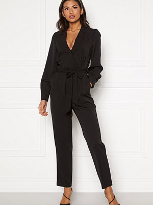 co'couture Silana Jumpsuit