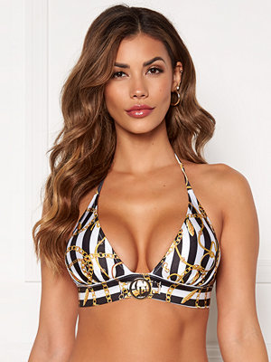 Chiara Forthi Arcola bikini bra