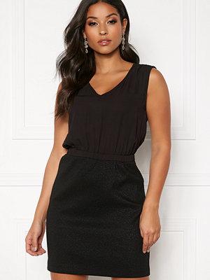 Only Simone Short Dress