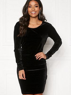 Rut & Circle Melanie Dress