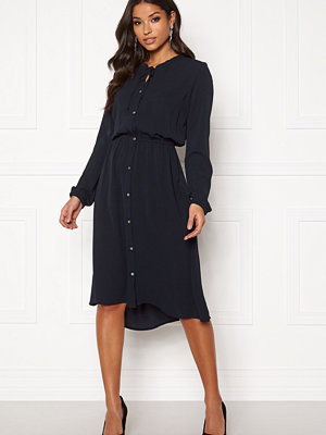 Only Nova Lux Miranda Dress