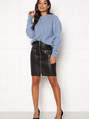 ROCKANDBLUE Willow Lamb Chill Skirt