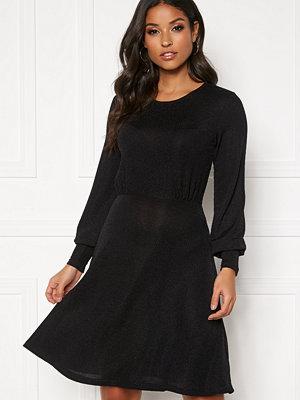 Jacqueline de Yong Frei L/S Cuff Dress