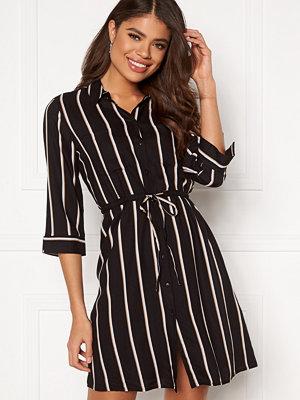 Only Tamari 3/4 Shirt Dress