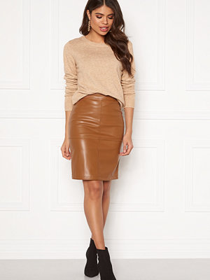 Vila Pen New Skirt