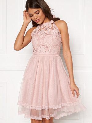 Vila Zinna New S/L Dress