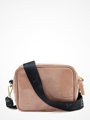 Day Et Day Patent CPH Bag