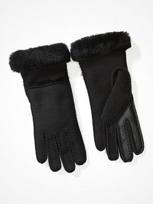 UGG Australia Seamed Tech Glove