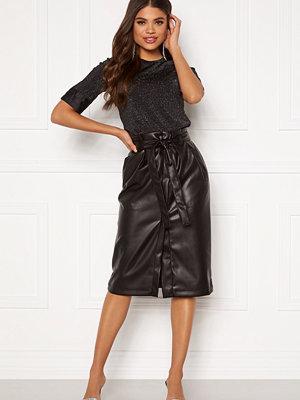 Vila Pulla HW Skirt