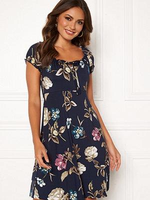 Festklänningar - Happy Holly Tessan dress