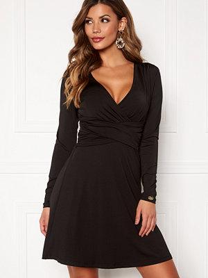 Chiara Forthi Adriana Tie Dress