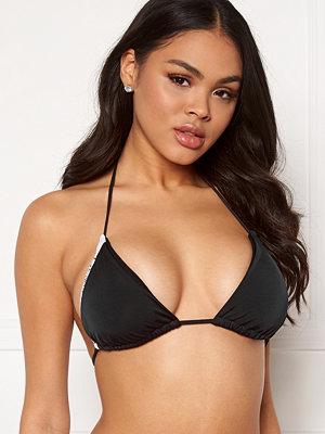 Calvin Klein Triangle-RP Logo Bikini