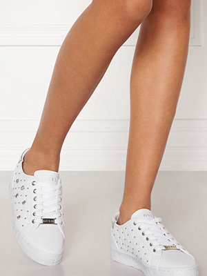 Guess Gladiss Sneakers