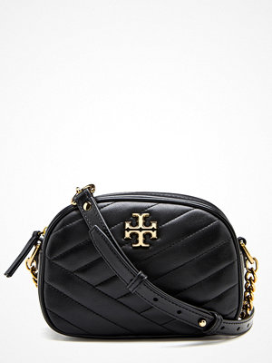 Tory Burch Kira Chevron Camera Bag