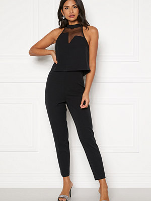 Jumpsuits & playsuits - Guess Mona Overall